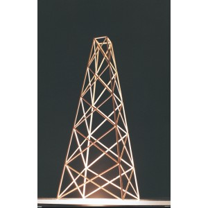 Tower Building Class Pack - MID8655