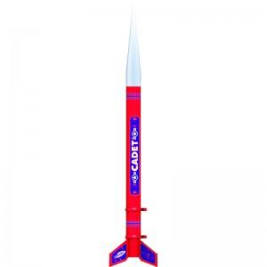 Cadet Model Rocket Kit  - Estes 2021