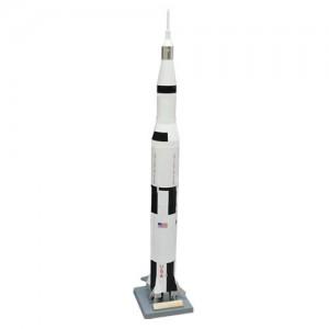 Saturn V Model Rocket RTF  - Estes 2160