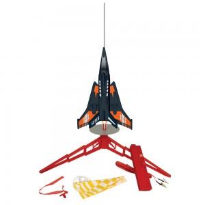 Space Corps Centurion Launch Set  - Estes 5324