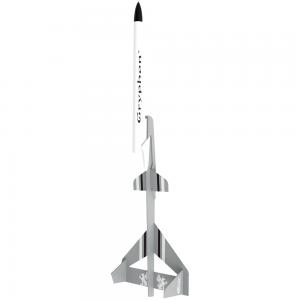 Gryphon Model Rocket Kit  - Estes 7280