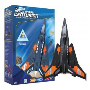 Space Corps Centurion - Estes 7291