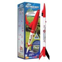 Astrocam   - Estes 7308