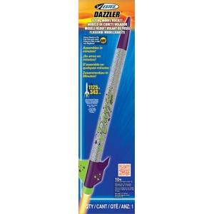 Dazzler Model Rocket ARF  - Estes 2494
