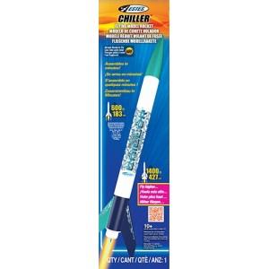 Chiller Model Rocket ARF  - Estes 2495
