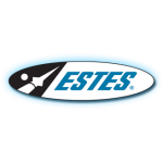 Estes 1697- E16-6 Model Rocket Engines (2)