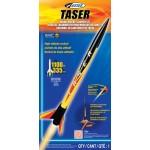 Taser Launch Set  - Estes 1491