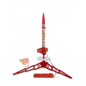 Flash Launch Set  - Estes 1478