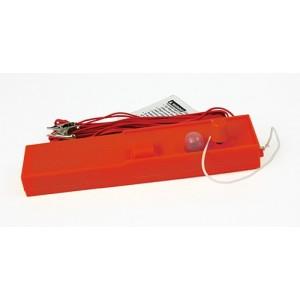 Electron Beam Launch Controller - Estes 2220
