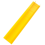 Ulitimate Tube Marking Guide  - Estes 2228