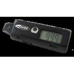 Altimeter  - Estes 2246