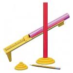 Rocket Builders Marking Guide  - Estes 2227