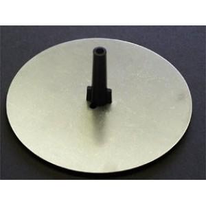 Blast Deflector Plate  - Estes 2241