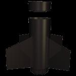 Estes Pro Series Rocket Booster - Estes 9752