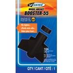 Booster 55 - Estes 2257