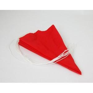 """Parachute 24"""" Nylon - Estes 2261"""