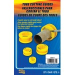 Tube Cutting Guides  - Estes 2315