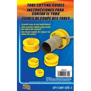 Tube Cutting Guides  - Estes 2315