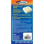 Clay Nose Cone Weight - Estes 3180