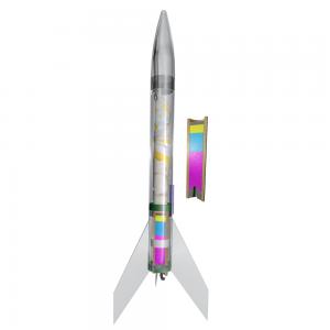 Phantom Model Rocket Kit  - Estes 1207