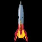 Big Daddy Model Rocket Kit  - Estes 2162