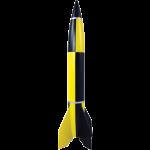 V2 Model Rocket Kit  - Estes 3228