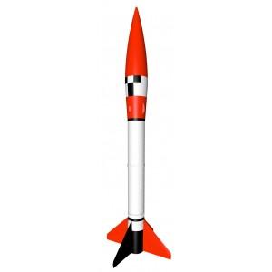 Honest John Model Rocket Kit  - Estes 7240