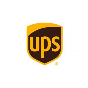 UPS Hazmat Charge - $37.00